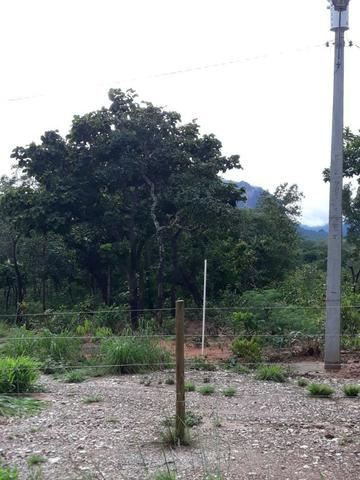 Fazenda na Rodovia pro Manso. - Foto 6