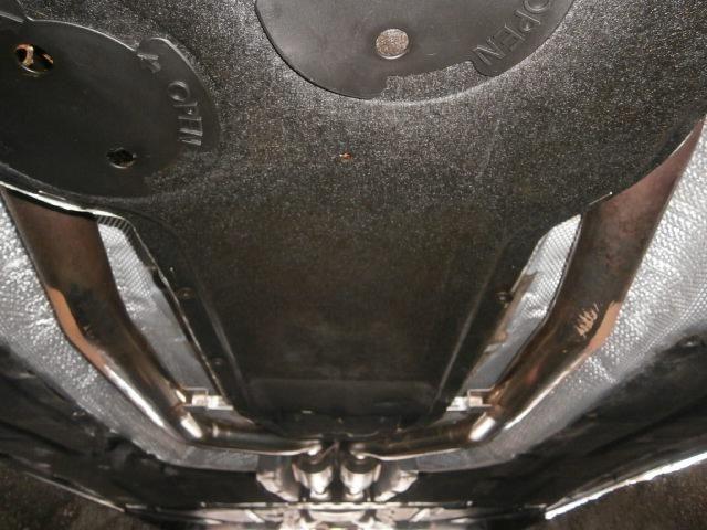 550I 4.4 v8 bi turbo 407 cv - Foto 20
