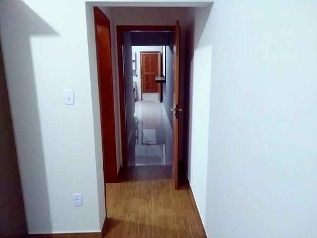 ALUGA-SE apartamento MOBILIADO em Conselheiro Lafaiete - Foto 11