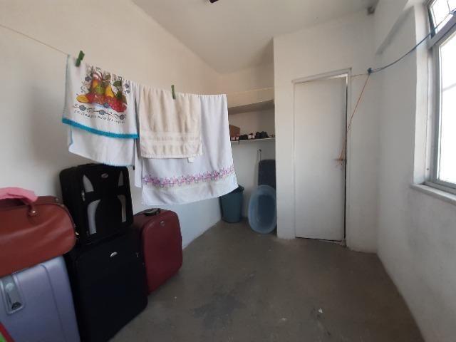 Benfica - Apartamento 89,39m² com 3 quartos e 1 vaga - Foto 17