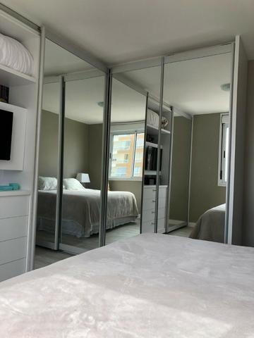 Luxuoso Apartamento 3 Dormitórios | Cristo redentor - Foto 17