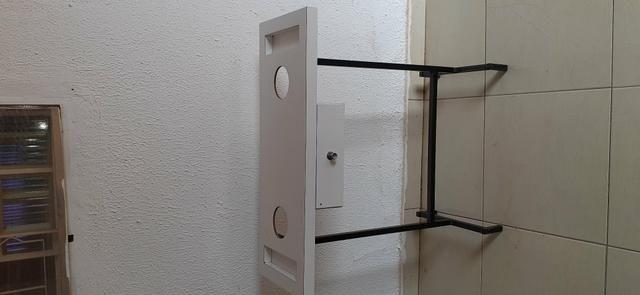 Assessórios para salão - Foto 6
