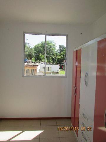 Vendo apartamento no condominio Chapada Diamantina - Foto 11