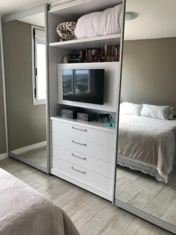 Luxuoso Apartamento 3 Dormitórios | Cristo redentor - Foto 16