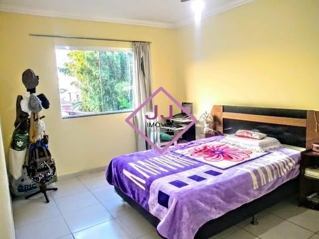 Apartamento à venda com 2 dormitórios em Ingleses do rio vermelho, Florianopolis cod:17169 - Foto 13