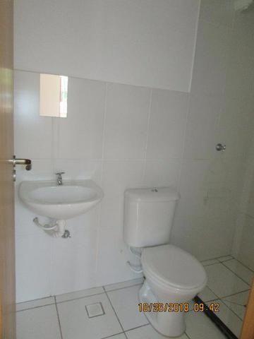 Vendo apartamento no condominio Chapada Diamantina - Foto 7