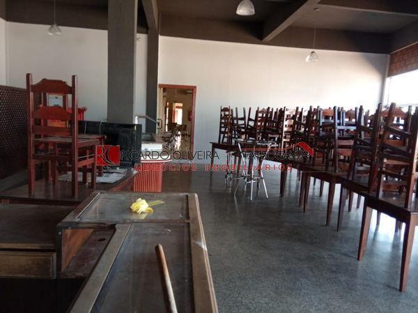 Comercial negócio - Bairro Centro em Nova Alvorada do Sul - Foto 8