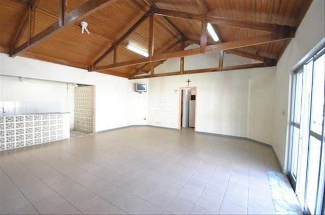 Apartamento à venda com 2 dormitórios em Campo comprido, Curitiba cod:928999 - Foto 19