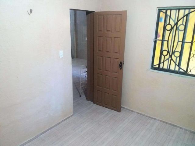 Casa para aluguel, 3 quartos, 1 vaga, Jacarecanga - Fortaleza/CE - Foto 6