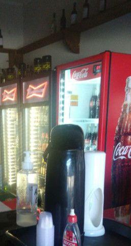 Vendo Restaurante na área central - Foto 2