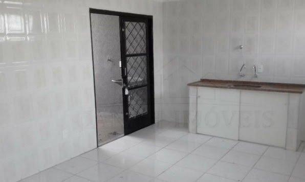 Apartamento à venda com 3 dormitórios em Parque das andorinhas, Ribeirão preto cod:6417 - Foto 3