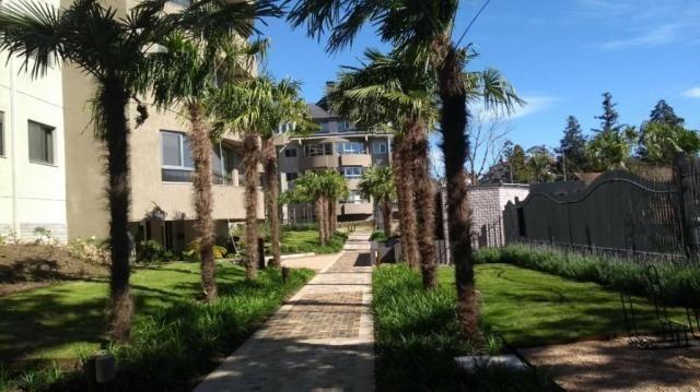 Apartamento com 3 dormitórios à venda, 162 m² por R$ 3.919.114,29 - Centro - Gramado/RS - Foto 7