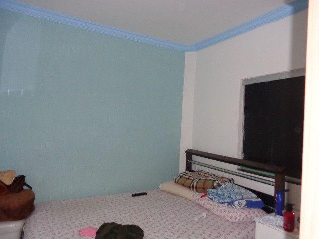 QR 203 Ideal P/Renda R$ 3.000, com 5 Residencias - Foto 16