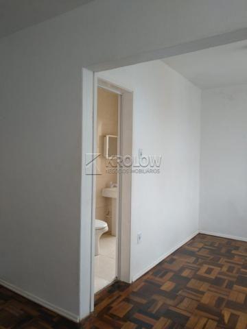Apartamento para alugar com 1 dormitórios em , cod:AA1018 - Foto 5