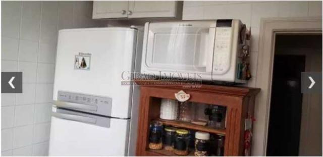 Casa à venda com 3 dormitórios em Santa teresa, Rio de janeiro cod:GICA30011 - Foto 13