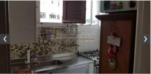 Casa à venda com 3 dormitórios em Santa teresa, Rio de janeiro cod:GICA30011 - Foto 11