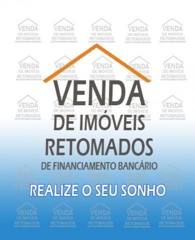 Casa à venda com 0 dormitórios em Quadra 15 itaguaçu, Itaguaçu cod:454187 - Foto 2