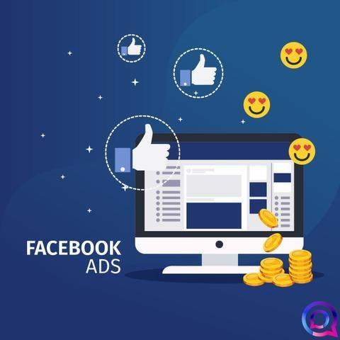 Venda mais pelas Redes sociais