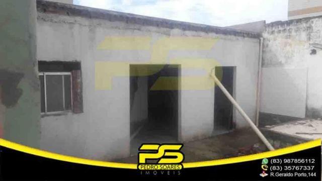 Casa, solta, 03 quartos, suite, closed, 03 salas, copa cozinha, 472m² à venda por R$ 400.0 - Foto 3