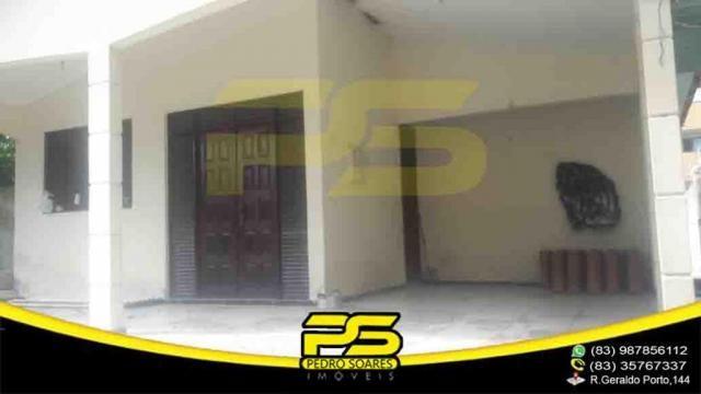 Casa, solta, 03 quartos, suite, closed, 03 salas, copa cozinha, 472m² à venda por R$ 400.0 - Foto 10