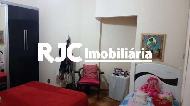Apartamento à venda com 2 dormitórios em Tijuca, Rio de janeiro cod:MBAP24856 - Foto 6