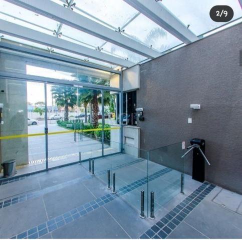 Apartamento à venda com 2 dormitórios em São sebastião, Porto alegre cod:LI50878945 - Foto 6