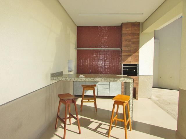 Apartamento para alugar com 2 dormitórios em Marajo, Divinopolis cod:26035 - Foto 16