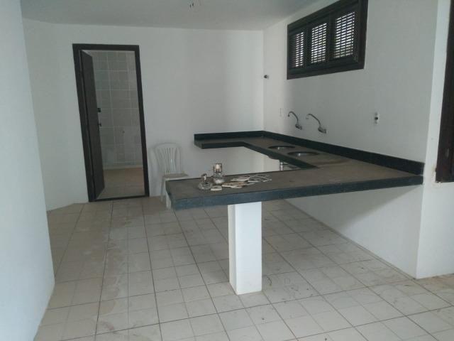 Casa Av. Sambaquis - Foto 8
