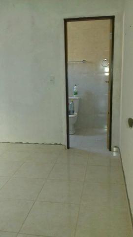 Pra vender logo, Casa no bairro terra do Sul na rua 11 número 604-A - Foto 5