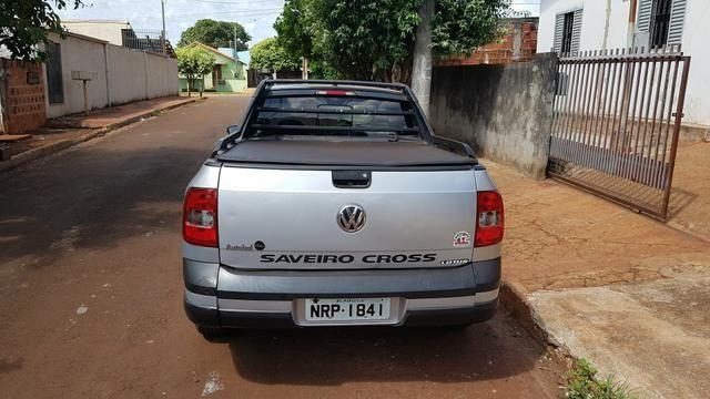 Savero cross - Foto 6