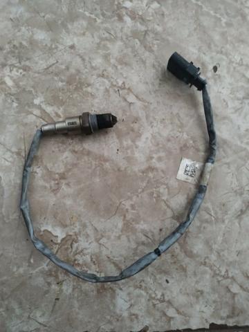 Sonda Lambda Amarok V6 - Foto 2