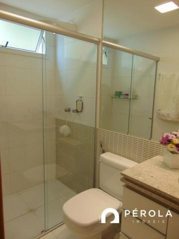 Apartamento com 3 quartos no Residencial Itio Taia - Bairro Setor Bueno em Goiânia - Foto 14