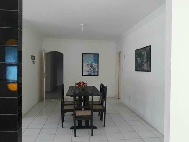 Bete vende casa com 6 quartos em Candeias - Foto 8