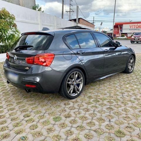 BMW M140i 2017 com 16km financiamos aberto a negociações!!! - Foto 6