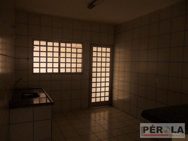 Casa com 2 quartos - Bairro Setor Sudoeste em Goiânia - Foto 5