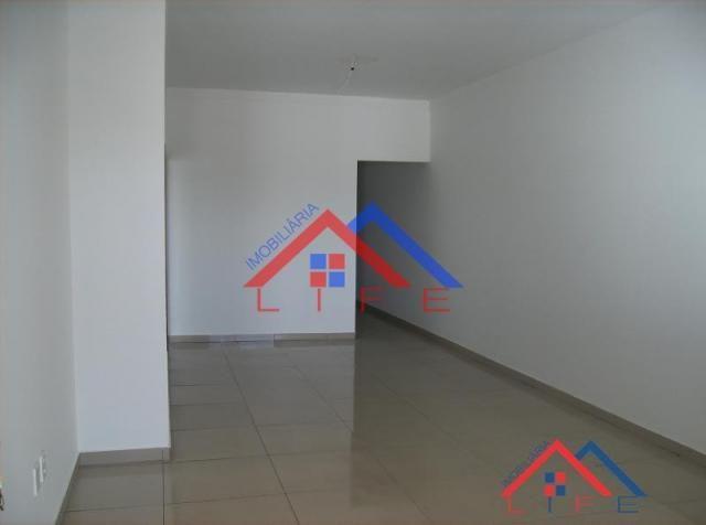 Casa à venda com 3 dormitórios em Vila falcao, Bauru cod:1241 - Foto 6