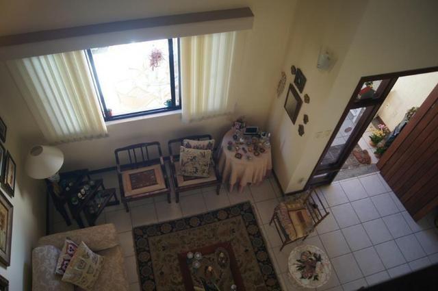 Vende-se Excelente Casa 2 suítes Cond. Vilas do Joanes - Foto 11