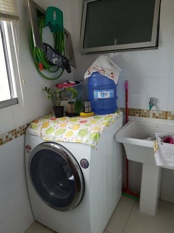Apartamento Lindo - Foto 8