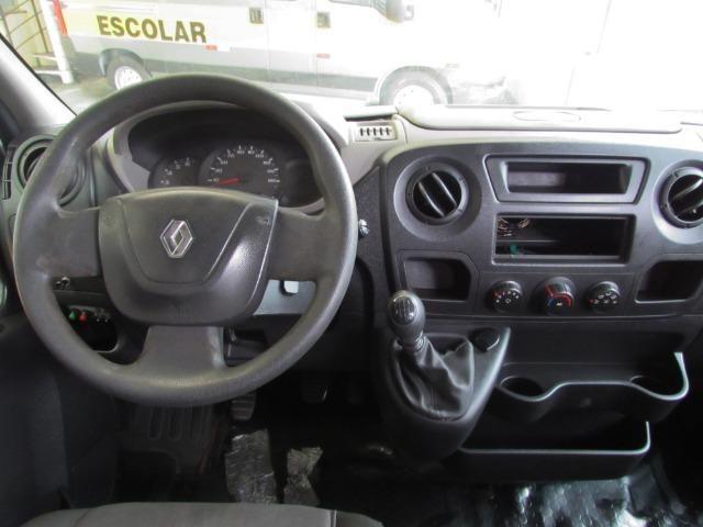 Renault Master Escolar L2H2 - Foto 10