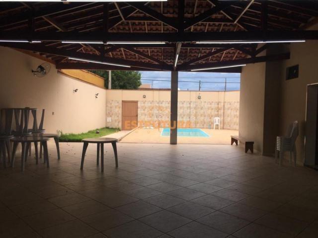 Chácara com 1 dormitório à venda, 240 m² por R$ 380.000,00 - Vila Nova - Rio Claro/SP - Foto 7