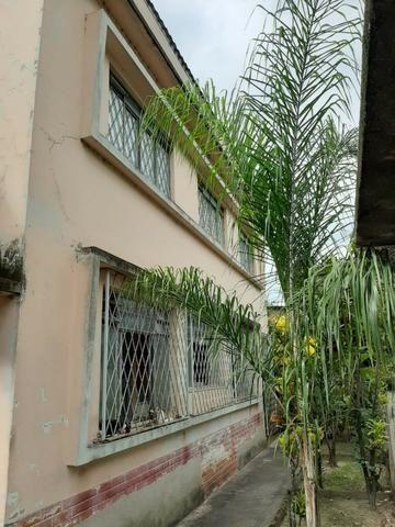 VR 232 -Casa no Retiro em Volta Redonda - Foto 4