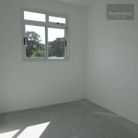 LF-AP1560 Excelente Apto com 2 dormitórios para alugar, 47 m² por R$ 700/mês - Curitiba/PR - Foto 9