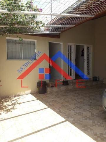 Casa à venda com 3 dormitórios em Vila souto, Bauru cod:3018 - Foto 19