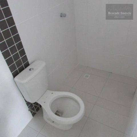 LF-AP1560 Excelente Apto com 2 dormitórios para alugar, 47 m² por R$ 700/mês - Curitiba/PR - Foto 10