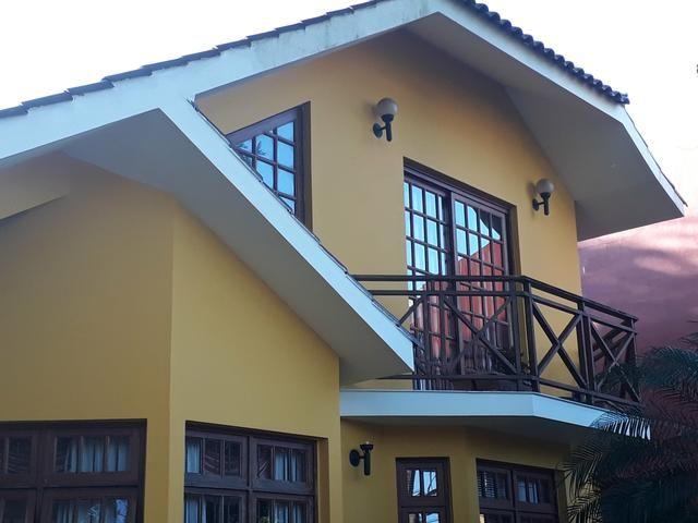 Casa alto padrão - Foto 2