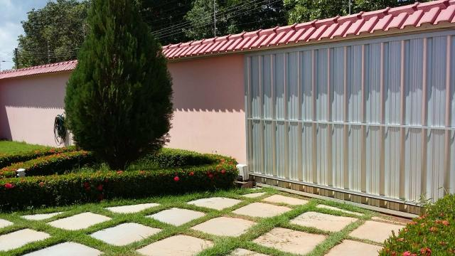 Vendo casa de alto padrão em Itacoatiara - Foto 2