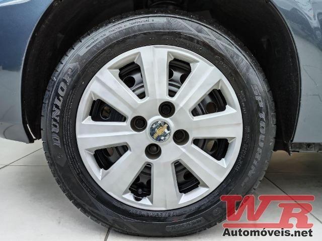 Chevrolet Prisma Maxx 1.4 Flex Completo, Lindíssimo - Foto 7
