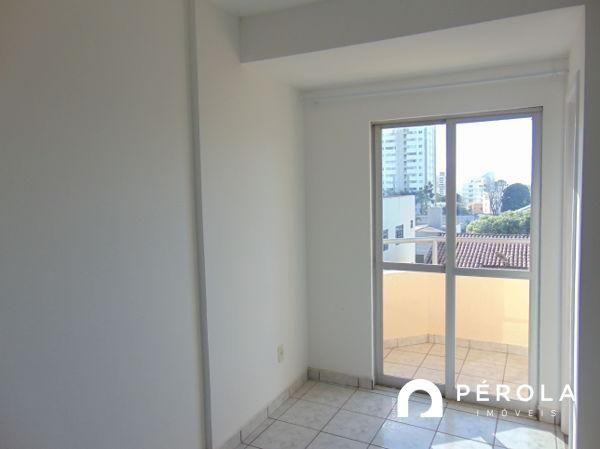 Apartamento kitinete com 1 quarto no APARTAMENTO KITNET RUA 228 - Bairro Setor Leste Unive - Foto 12