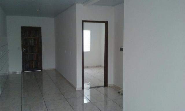 Linda casa no Florais (bairro Floresta) - Foto 10