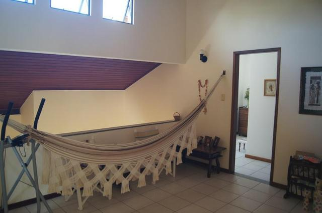 Vende-se Excelente Casa 2 suítes Cond. Vilas do Joanes - Foto 10